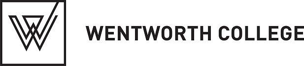 Wentworth Logo Large.jpg