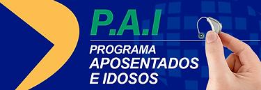 ESTUDO PAI.png