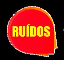 RUÍDOS.png