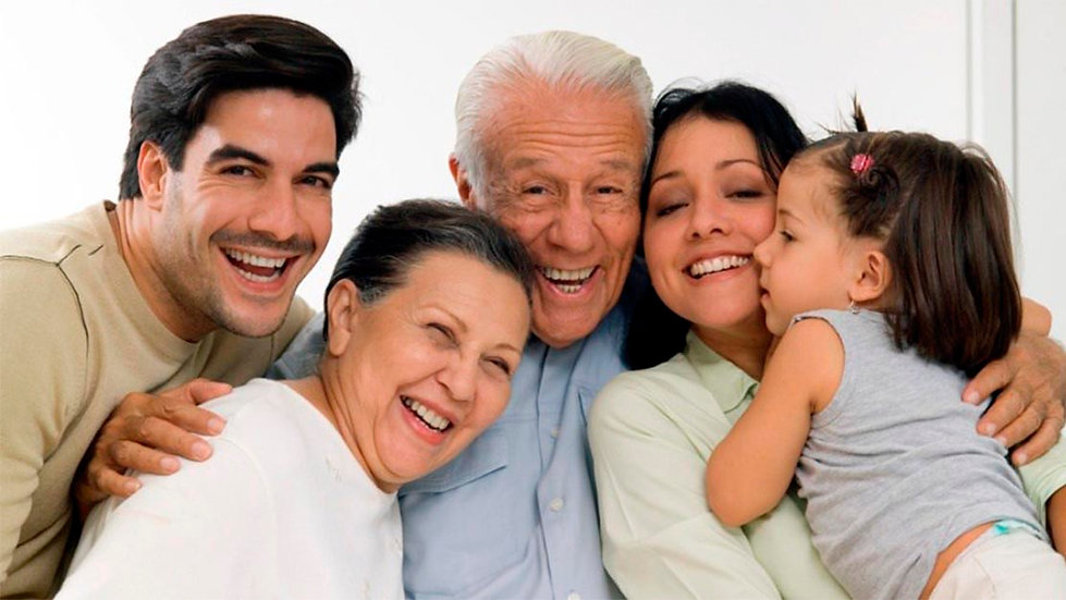 Família-Feliz.jpg