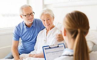 bigstock-medicine-age-health-care-and-99