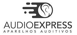 Logo - AudioExpress - Preto 2.jpg