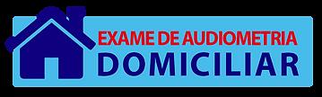 logo exame domicilair.png