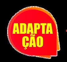 ADAPTAÇÃO.png