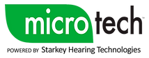 LOGO MICROTECK LEVE.png