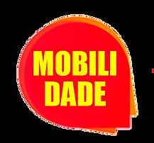 MOBILIDADE.png