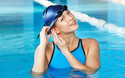 nadador_ouvido.jpg