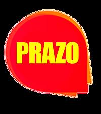 PRAZO.png