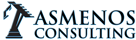 Small Business Marketing & Consulting