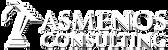 Asmenos Consulting Logo