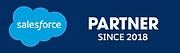 Salesforce_Partner_Badge_Since_2018_Hrzntl_RGB.png
