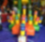 Hula Hoop Ring Toss.JPG