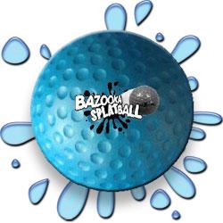 ball-splat