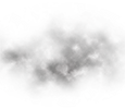 fog png.png