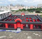 inflatable maze.jpg
