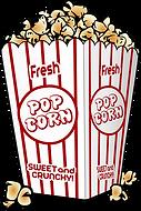 popcorn-155602_960_720.png