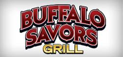 Buffalo Savors