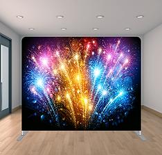 Festive Fireworks-01.png