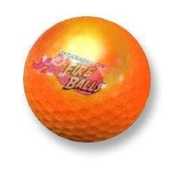 ball-fire