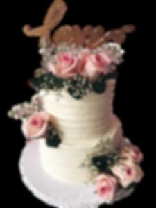 wedding cake.png