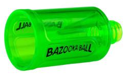 bb-barrel600