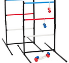 LadderBall.png