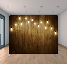 Wood with String Lights-01.png