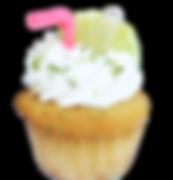 cupcake3.png