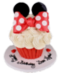 mickey cake.png