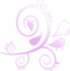 pink swirl design.png