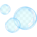 bubbles.png
