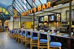 Paris-Las-Vegas-Nightlife-Gustav's-Bar-1