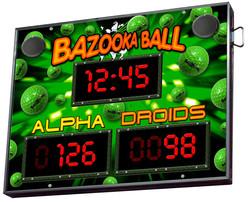 scoreboard-bb