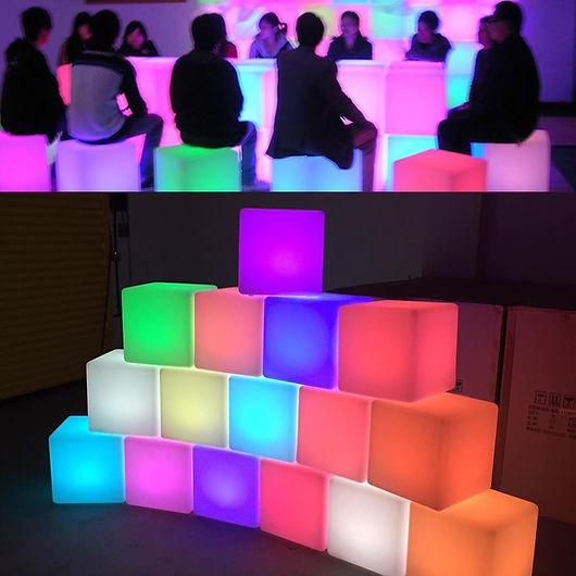 LED light up cubes.jpg
