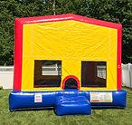 Bounce House LG.jpg