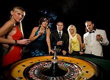 Roulette-Table.jpg