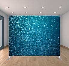 Blue Glitter-01.png