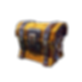 fortnite treasure chest.png