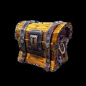 fortnite treasure chest.png