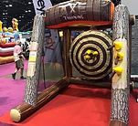 Axe Throwing Inflatable.jpg
