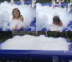 Foam Party Pool.jpg