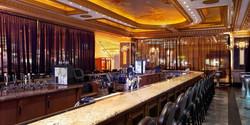 Bar at Caesar's AC