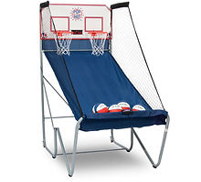 Pop-A-Shot Basketball2.jpg