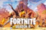Fortnite-season-8-News-Featured.jpg