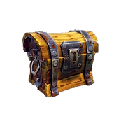 fortnite treasure chest flipped .png