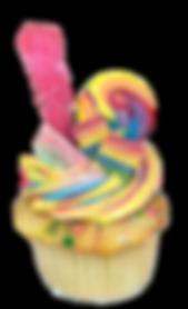 SWIRL CUPCAKE.png