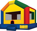 Fun House Large.jpg