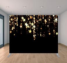 Hanging Stars-01.png