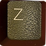 Z.png