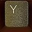 Y.png